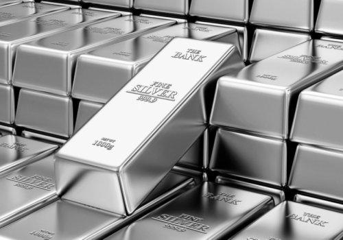 La production mondiale d'argent augmentera de 8,1 % en 2021, une première depuis quatre ans (GlobalData)