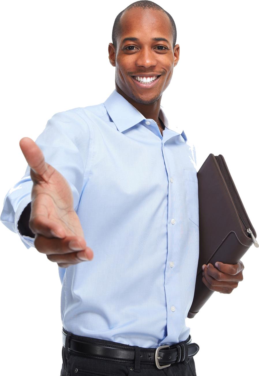 alcyon est un cabinet de conseil en management en afrique